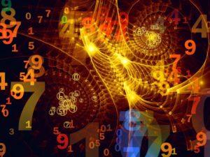 Нумерология имени Агния