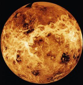 Планетарное число и значение имени Айнагуль