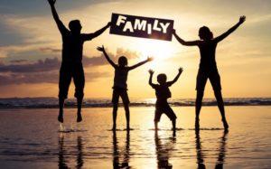 Имя о семейной жизни