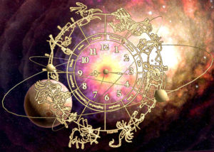 Нумерология имени Афина
