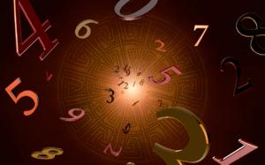 Нумерология имени Динара