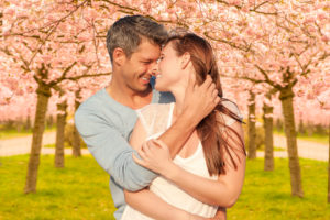 Совместимость имени Тина, проявление в любви
