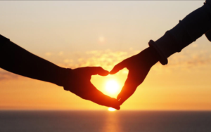 Совместимость имени Ядвига, проявление в любви