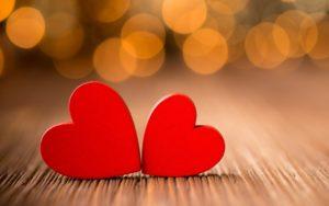 Совместимость имени Прасковья, проявление в любви