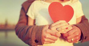 Совместимость имени Шейла, проявление в любви