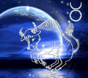 Совместимость со знаками Зодиака