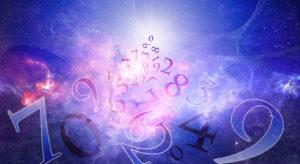 Нумерология имени Ядвига