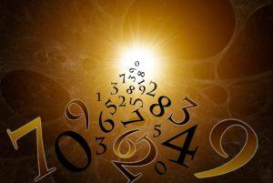 Что такое нумерология